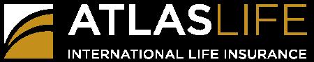 Atlas Life